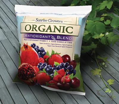 organic antioxidant blend.jpg
